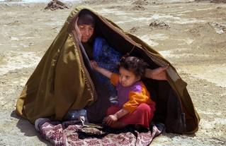 Irak_kinder_frauen_unterernaehrung