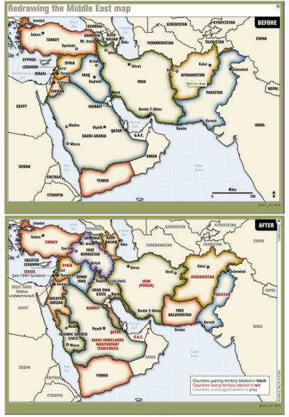 415px-Ralph_Peters_solution_to_Mideast