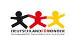 Deutschland_fur_kinder