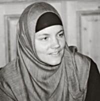 Nina-muehe