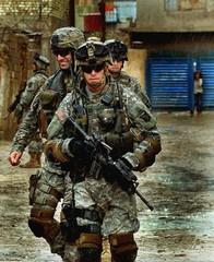 Us-army-iraq
