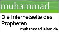 Muhammad.islam.de