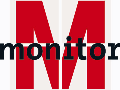Polit-Magazin Monitor