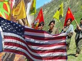 Pejak iranische pkk amerika unterstuetzung