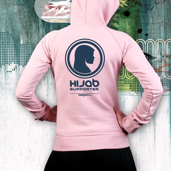 hijab_shirt
