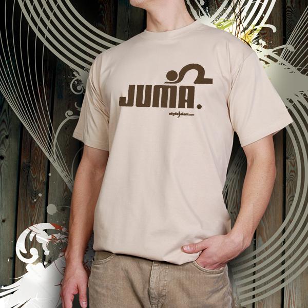 juma_shirt