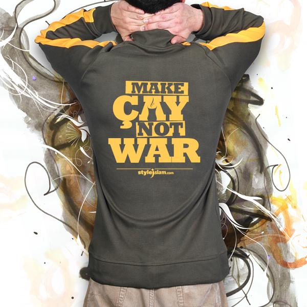 cay_shirt