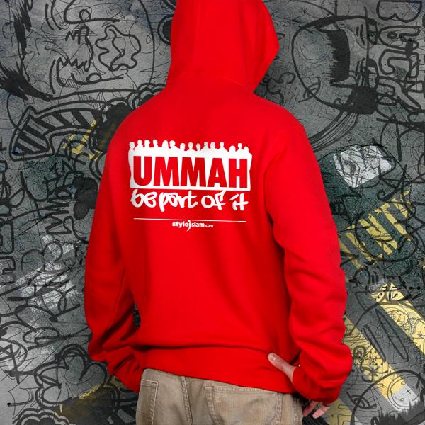 ummah_shirt