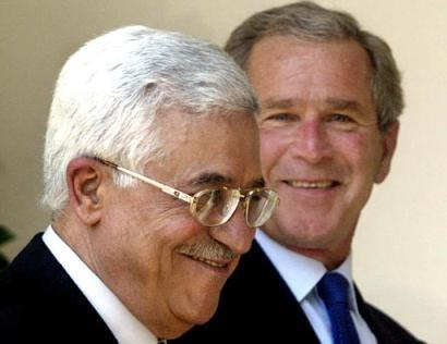 Abbas-bush.jpg