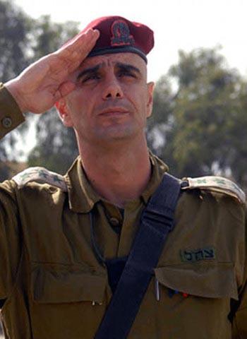 Destruction-commander-in-gaza-war