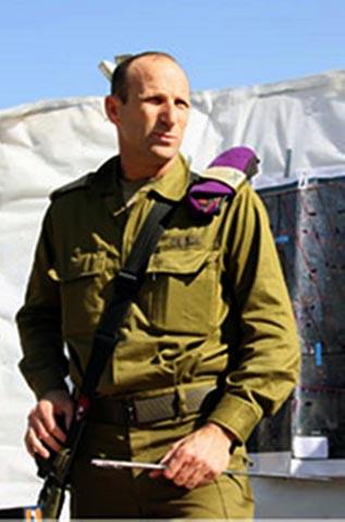 Eyal Eisenberg2