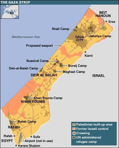 Gaza-map2.jpg