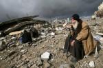 MIDEAST-ISRAEL-GAZA-CONFLICT-BORDER