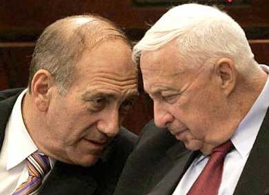 Olmert-sharon.jpg