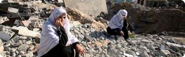 israelische_kriegsverbrechen